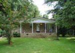 Foreclosed Home en S SHAVER ST, Salisbury, NC - 28144