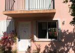 Foreclosed Home en NE 3RD CT, North Miami, FL - 33161