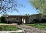 Ejecuciones Hipotecarias en Oklahoma City, OK, 73159, Identificación: F3334465