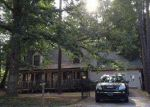 Foreclosed Homes in Stone Mountain, GA, 30088, ID: F3338399