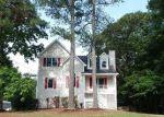 Foreclosed Homes in Douglasville, GA, 30134, ID: F3338543