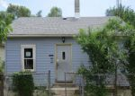 Foreclosed Homes in Joliet, IL, 60432, ID: F3338972