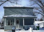 Foreclosed Home en 1ST AVE SW, Britt, IA - 50423