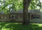 Foreclosed Homes in Mission, KS, 66202, ID: F3339588