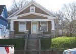 Foreclosed Homes in Kansas City, KS, 66106, ID: F3339631