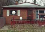 Foreclosed Homes in Inkster, MI, 48141, ID: F3340068
