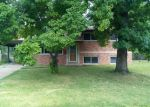 Foreclosed Homes in Florissant, MO, 63031, ID: F3340656