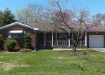 Foreclosed Homes in Trenton, NJ, 08619, ID: F3341710