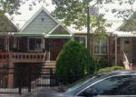 Foreclosed Homes in Brooklyn, NY, 11203, ID: F3342392