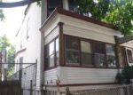 Foreclosed Homes in Bronx, NY, 10458, ID: F3342393
