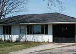 Foreclosed Home en BOOKWALTER AVE, New Carlisle, OH - 45344