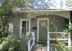Foreclosed Homes in Hillsboro, OR, 97124, ID: F3344532