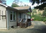 Foreclosed Home en NE FULTON ST, Roseburg, OR - 97470