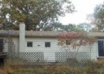 Foreclosed Homes in East Stroudsburg, PA, 18302, ID: F3344724