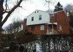 Foreclosed Homes in Pittsburgh, PA, 15201, ID: F3345072