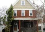 Foreclosed Homes in Pittsburgh, PA, 15202, ID: F3345080