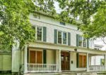 Foreclosed Home en ELM ST, Westerly, RI - 02891