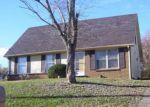 Foreclosed Homes in Clarksville, TN, 37042, ID: F3346102