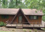 Foreclosed Home en BIG RIDGE PARK RD, Maynardville, TN - 37807