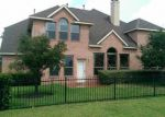 Foreclosed Homes in Humble, TX, 77396, ID: F3346273