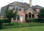 Ejecuciones Hipotecarias en Humble, TX, 77396, Identificación: F3346273