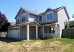 Foreclosed Homes in Vancouver, WA, 98684, ID: F3346927