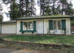 Foreclosed Homes in Kent, WA, 98042, ID: F3346958
