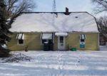 Foreclosed Home en LEFFERT ST, Berlin, WI - 54923