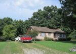 Foreclosed Homes in Mooresville, NC, 28117, ID: F3347652