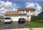 Foreclosed Homes in Elgin, IL, 60124, ID: F3347992