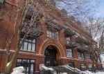 Foreclosed Homes in Grand Rapids, MI, 49504, ID: F3348016