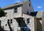 Foreclosed Home en ROCHFORD AVE, Hamden, CT - 06514