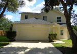 Foreclosed Homes in Tampa, FL, 33624, ID: F3348634