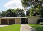 Foreclosed Homes in Orlando, FL, 32805, ID: F3348690