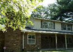 Foreclosed Homes in Knoxville, TN, 37931, ID: F3348975