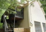 Foreclosed Homes in Chattanooga, TN, 37421, ID: F3348984