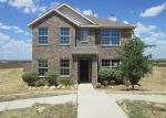 Foreclosed Homes in Fort Worth, TX, 76123, ID: F3349137