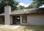 Foreclosed Homes in Spring, TX, 77379, ID: F3351508