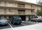 Foreclosed Home en NE 127TH ST, North Miami, FL - 33161