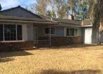 Foreclosed Homes in Merced, CA, 95348, ID: F3353173