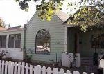 Foreclosed Home en S LASSEN ST, Susanville, CA - 96130