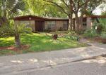 Foreclosed Home en BELTHAIR ST, Brownsville, TX - 78520