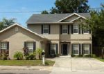 Foreclosed Homes in Tampa, FL, 33629, ID: F3355460