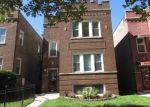 Foreclosed Home en N LONG AVE, Chicago, IL - 60639