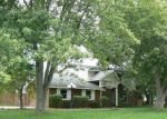 Foreclosed Homes in Fort Wayne, IN, 46804, ID: F3358767