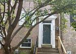 Foreclosed Home en SOFTWATER WAY, Columbia, MD - 21046