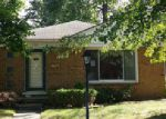 Foreclosed Home in SYMES AVE, Royal Oak, MI - 48067