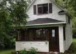 Foreclosed Homes in Duluth, MN, 55807, ID: F3359840