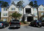 Foreclosed Homes in Lithonia, GA, 30038, ID: F3360510