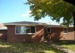 Ejecuciones Hipotecarias en Bartlesville, OK, 74006, Identificación: F3363048